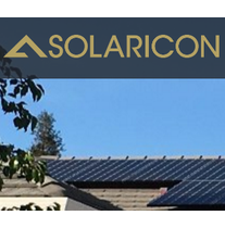 SolarIcon.com  (Solar Icon)