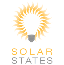 Solar States logo