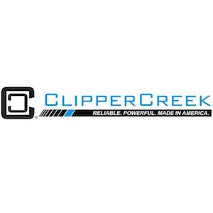 ClipperCreek logo