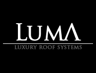 LUMA Resources