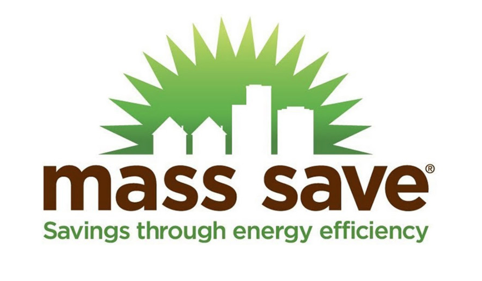 Mass Save Heat Loan logo