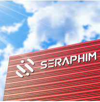 Seraphim Energy Group, Inc. logo