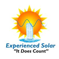 Experienced Solar logo
