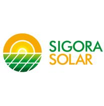 Sigora Solar