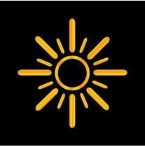 Simplicity Solar Inc logo