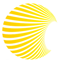 Solar Ray USA logo