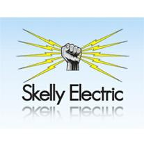 Skelly Electric, Inc. logo