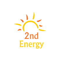 2nd Energy LLC logo