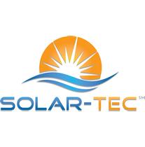 Solar-Tec logo