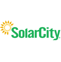 Solarcity Tesla Energy Profile Amp Reviews 2018 Energysage
