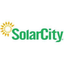 SolarCity (Tesla Energy)