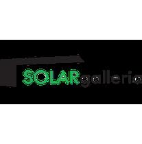Solar Galleria logo