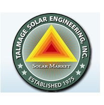 Solar Market logo