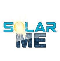 Solar ME logo