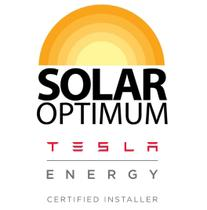 Solar Optimum, Inc.