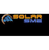 Solar SME, Inc.