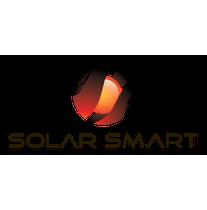 Solar Smart LLC logo