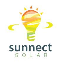 Sunnect Solar, LLC