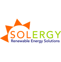 Solergy logo