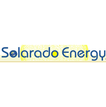 Solarado Energy / Eco Depot USA