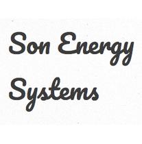 Son Energy Systems
