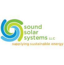 Sound Solar Systems, LLC logo