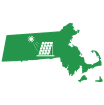 Southcoast Mass Solar, LLC logo