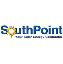 SouthPoint, LLC logo
