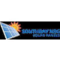 Southbay NRG logo