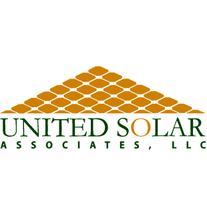 United Solar Associates