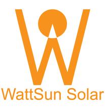 WattSun Solar LLC