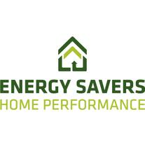 Energy Savers Home Performance logo