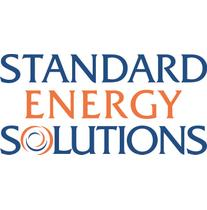 Standard Energy Solutions logo