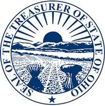 State Treasurer of Ohio