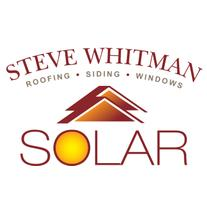 Whitman Construction, LLC logo