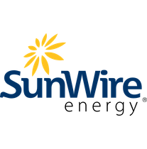 SunWire Energy
