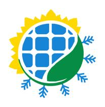 KT Solar Systems, Inc. logo