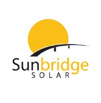 Sunbridge Solar logo