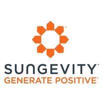 Sungevity - Commercial  logo