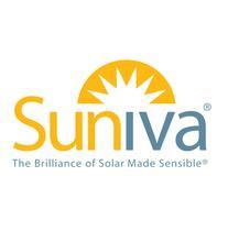 Suniva, Inc. logo