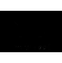 Sunrise 805 logo