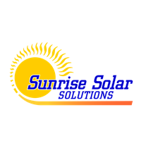 Sunrise Solar Solutions LLC logo
