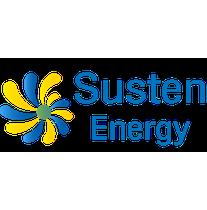 Susten Energy