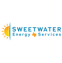 Sweetwater Energy Services