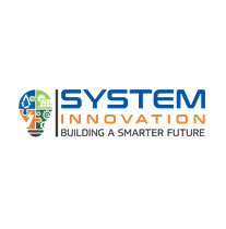 System Innovation logo