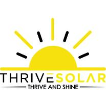 Thrive Solar - Authorized SunPower Direct Partner