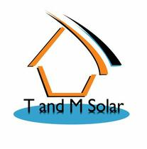 T and M Solar, Inc
