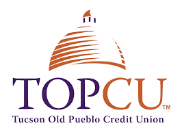 Tuscon Old Pueblo Credit Union (TOPCU)