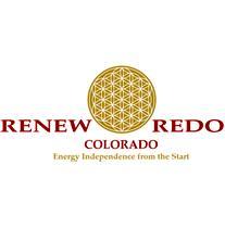 RenewRedo-Colorado logo