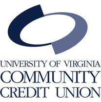 University of Virginia Credit Union logo